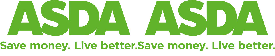 Free Asda voucher codes & discount codes for Get money off shopping at Asda where you can using MSE verified and trusted offers. We use cookies to make the site easier to use.